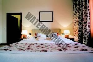 mim_pr16028_textalks_image-4_beddings-curtains