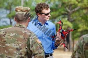 us-army-researchers-can-build-mission-specific-3d-printed-drones-just-24-hours-02