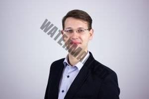 Krzysztof-Kardach