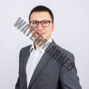 omni3d_marek_starow