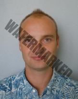 Marek_Schnitzer
