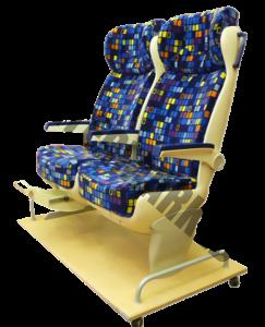 omni3d_metris3d_polgar_chair_picture_1