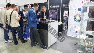Canon_IX Dni Druku 3D (2)