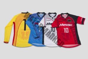 MIM_pr17003_Techtextil--Texprocess_Application - Sportswear - TS300P-1800