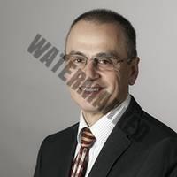 www_jasinski