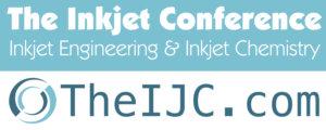IJC-logo-big